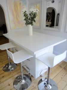 Kitchen Cabinet Maker Ideas