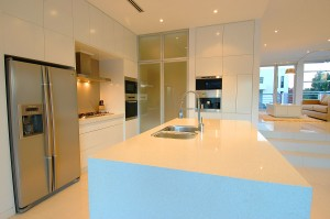 NW Tony image-kitchen1 bellavista