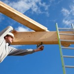 the right builder for your construction project