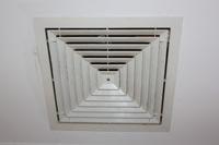 open air vent