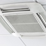 keep your air con alive this summer
