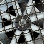 why ventilation exhaust fans are so important
