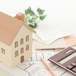 how to budget for a home renovation