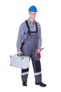 plumber in Australia