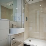 boost home value with a second bathroom