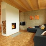 Ways To Protect And Maintain Your Timber Floor Boards