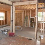 safety tips for your renovation project