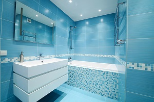 Plumber Sutherland Shire Sydney- Tradebusters