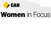 Commonwealth Bank Women In Focus