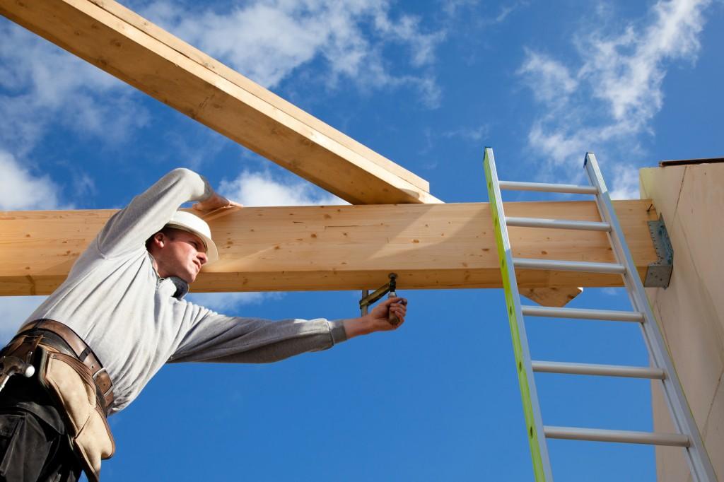 builders in Australia