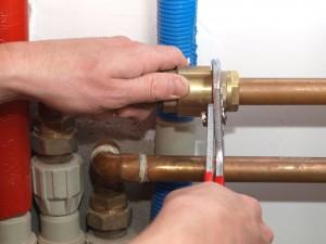 plumbers in Brisbane