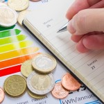 ways to boost the efficiency of your home