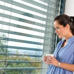 ask before buying blinds and shutters