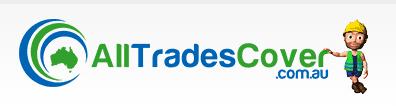 Tradie Insurance