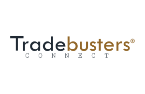 Tradebusters Connect- PNG- Bronze