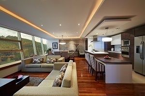 Builders North Shore and Kitchen Renovations| Tradebusters