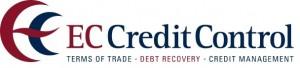 EC-CREDIT-CONTROL-TRADEBUSTERS-ACADEMY