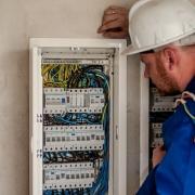 Electricians Eastern Suburbs