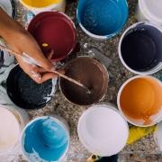 Painters Sydney Eastern Suburbs
