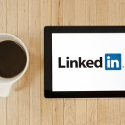 LinkedIn Strategies for Local Businesses