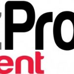 Smart Property Investment Logo