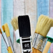 Sydney Painter